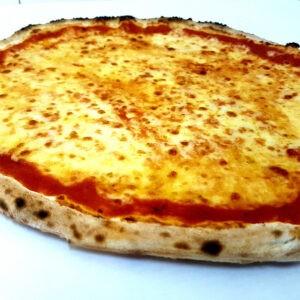 Componi la tua pizza
