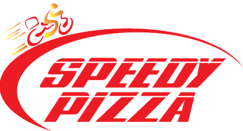 Speedy-Pizza-logo-moto-p-500